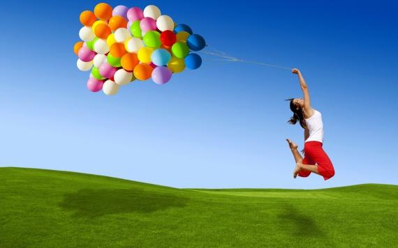 Счастье и радость. Что нужно знать об этих эмоциях?