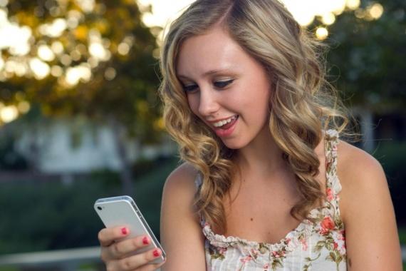 Как современные устройства влияют на нашу психику?