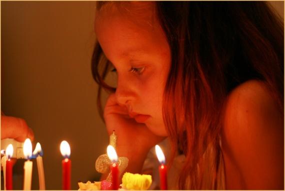Что делать, если на день рождение у вас плохое настроение?