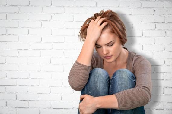 Бесплодие и психологические последствия