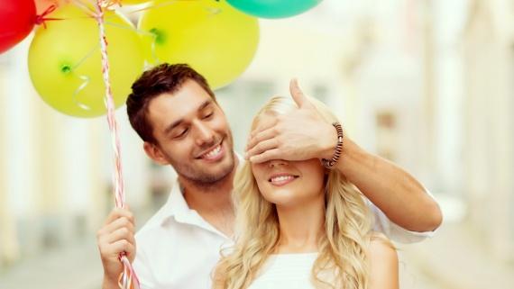 Как вам подготовиться к серьезным отношениям?