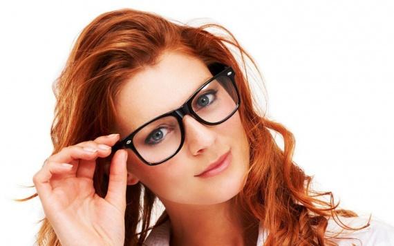 Как стать умнее? Полезные советы девушкам и парням