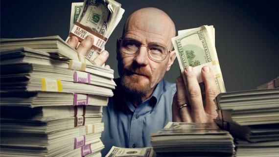 Что нужно для того, чтобы научиться зарабатывать деньги?